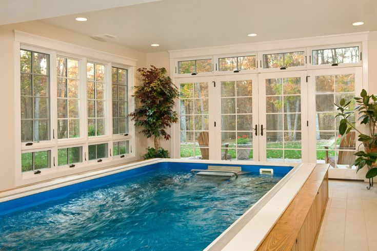 Best 25 Endless Pools Ideas On Pinterest Endless Swimming Pool Sauna Temperature And Endless