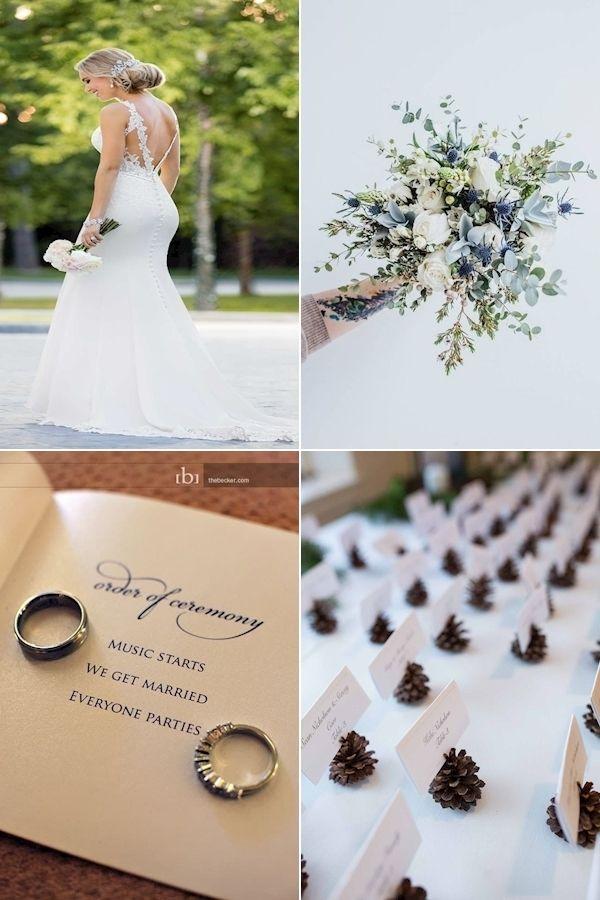 Great Wedding Ideas Marriage Decoration Ideas Wedding March In 2020 Wedding Themes Marriage Decoration Wedding Decorations