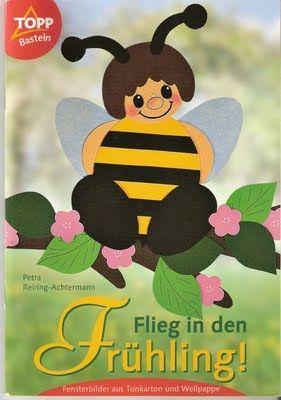 Topp - Flieg in den Fruhling - Anita Brīvniece - Picasa Webalbumok