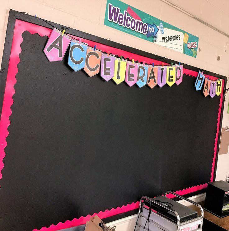 Classroom Banner Ideas ~ Best classroom banner ideas on pinterest teacher