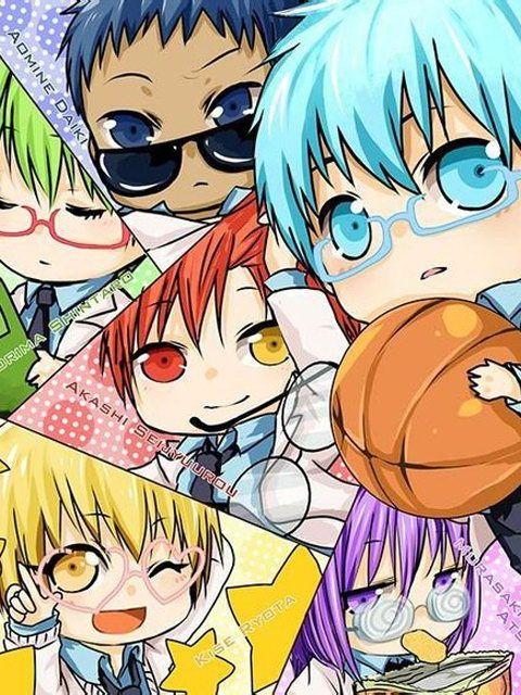 352 best kuroko no basket images on pinterest kuroko no basket kuroko no basket art voltagebd Choice Image
