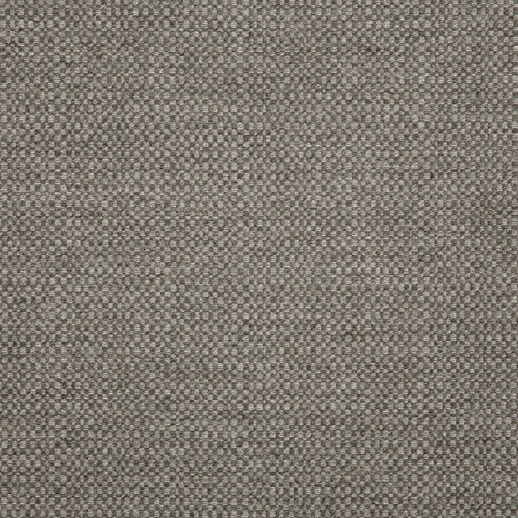 Action Stone 44285 0002 Sunbrella Fabric
