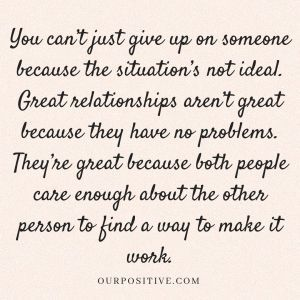20 Quotes About Love and Relationships