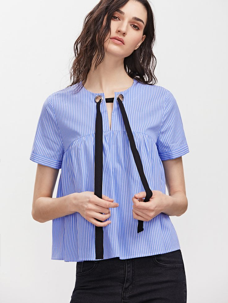 blouse161223709_2