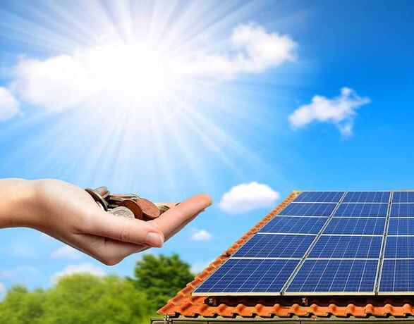 Smartsolar Provide Complete Solar Solution For Your Home And Offices Competitive Prices Solar Panel Installation Best Solar Panels