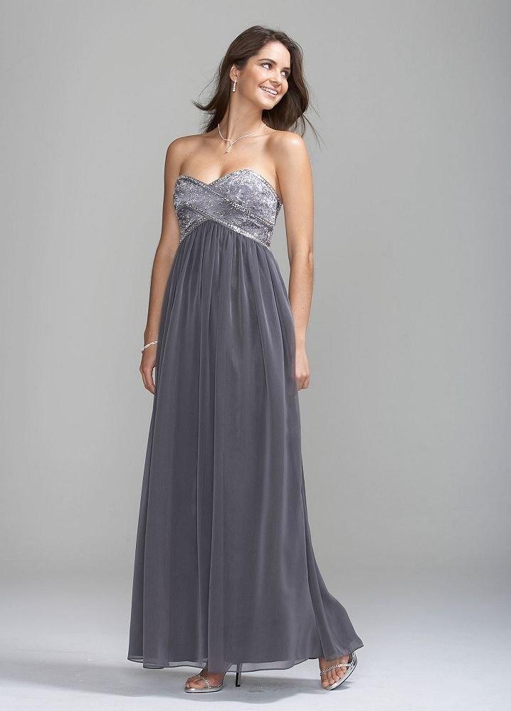 48 best Grad dresses images on Pinterest | Formal prom ...