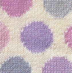 iKnitts: Aprender a tejer / Como tejer con la técnica jacka...
