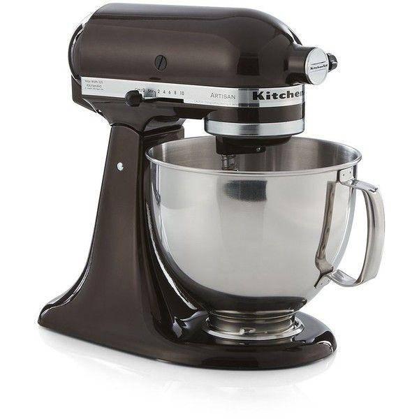 Heavy Duty Kitchen Mixers ~ Best ideas about kitchenaid heavy duty on pinterest