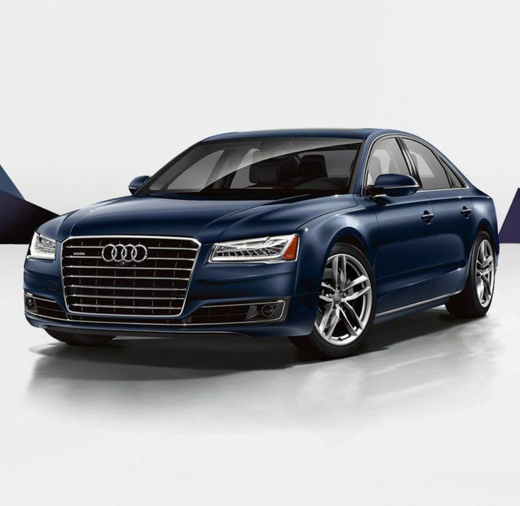 55 Best Audi Luxury Sedans Images On Pinterest