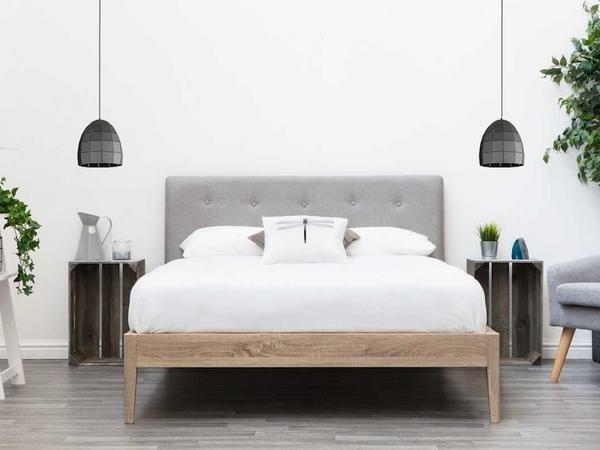 Trends To Try Bedside Hanging Lights Pendant Lighting Bedroom Bedside Pendant Lights Modern Hanging Lights