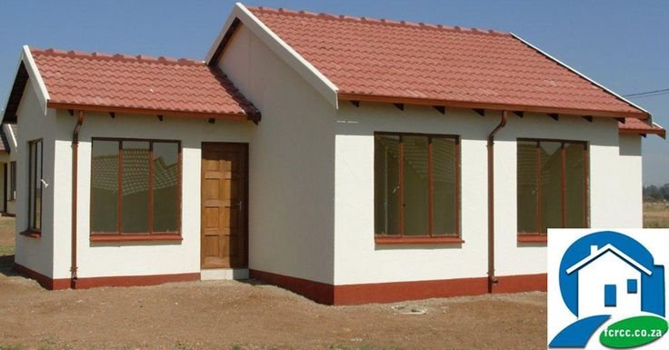 New developments in Gauteng brought to you by First Choice Realty.CE3 and CE4, in Vanderbijlpark  Visit our website: http://besociable.link/4g #Gauteng #housing #property