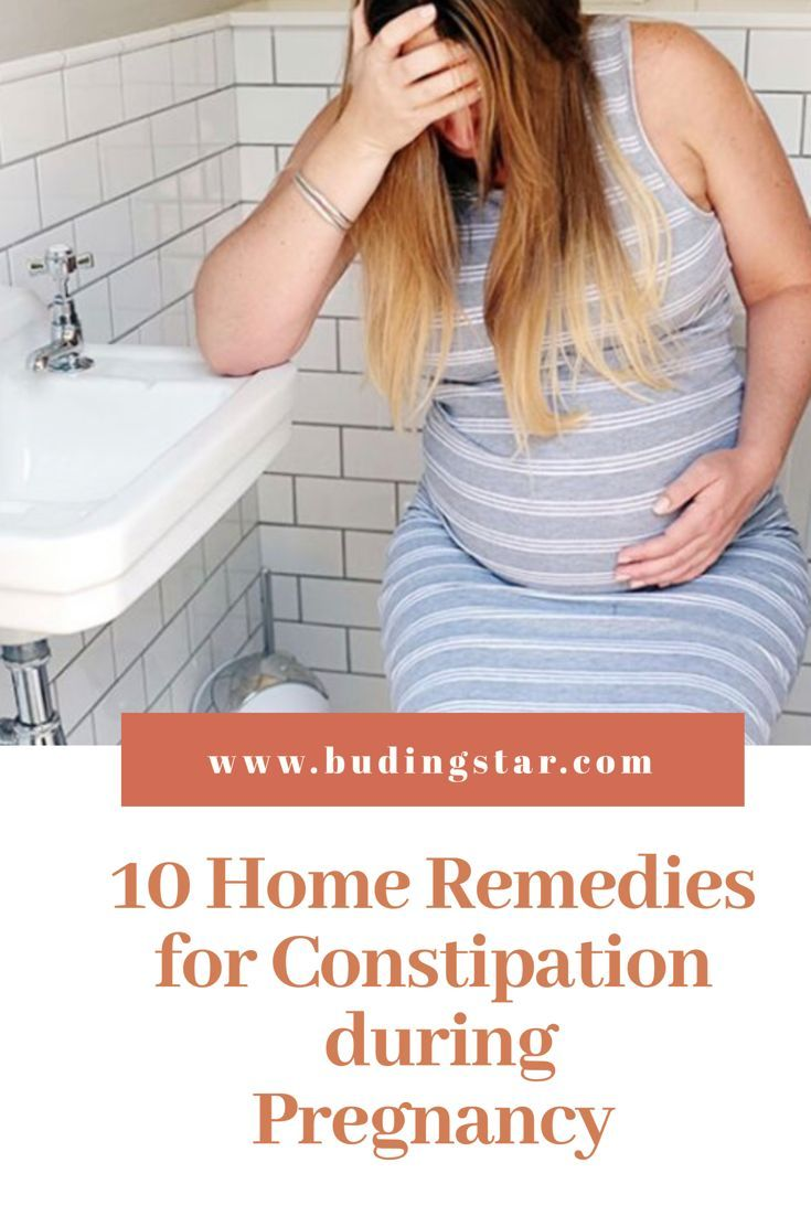 Pin On Healthy Pregnancy Tips