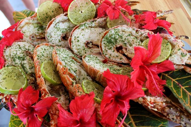 Les 530 meilleures images du tableau saveurs cr oles sur - Cuisine creole antillaise ...