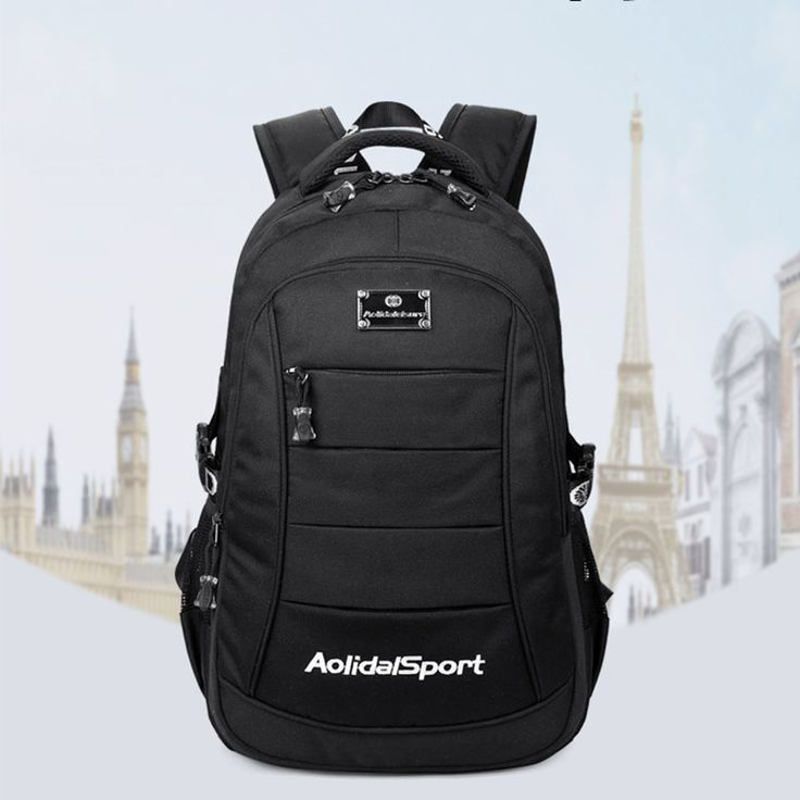 ==> reviewsMen Backpack Youth Solid Male Backpack High Quality Men Travel Bags Teenage Backpacks For Teen Boys Bagpack Teenagers MochilaMen Backpack Youth Solid Male Backpack High Quality Men Travel Bags Teenage Backpacks For Teen Boys Bagpack Teenagers MochilaSmart Deals for...Cleck Hot Deals >>> http://id824703569.cloudns.ditchyourip.com/32710916006.html images