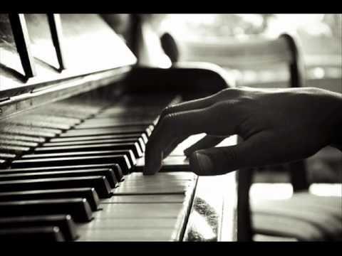 Mozart Piano Concerto#4 In G, K41 2 Andante Daniel Barenboim - YouTube