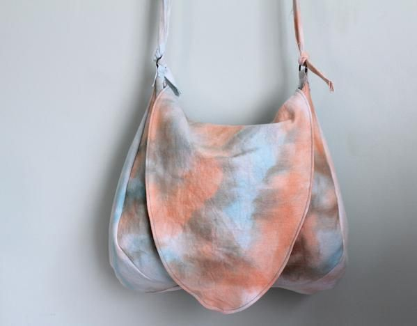 33 best images about dyed etsy finds on indigo