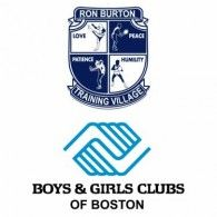 Boys & Girls Clubs of Boston  wrote -  Boys & Girls Clubs of Boston (BGCB) and Ron Burton Training Village (RBTV) are thrilled to partner with our inspired 2014 Boston Marathon team of John Hancock employees to raise funds to provide hope and opportunity for youth in the greater Boston area. To streamline ...