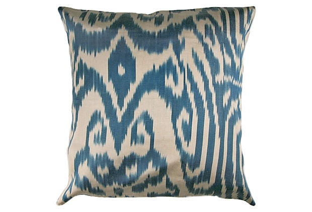 OKL: Lights, Ideas, 18X18 Light, Decorative Pillows, 18X18 Silk Blend, Products