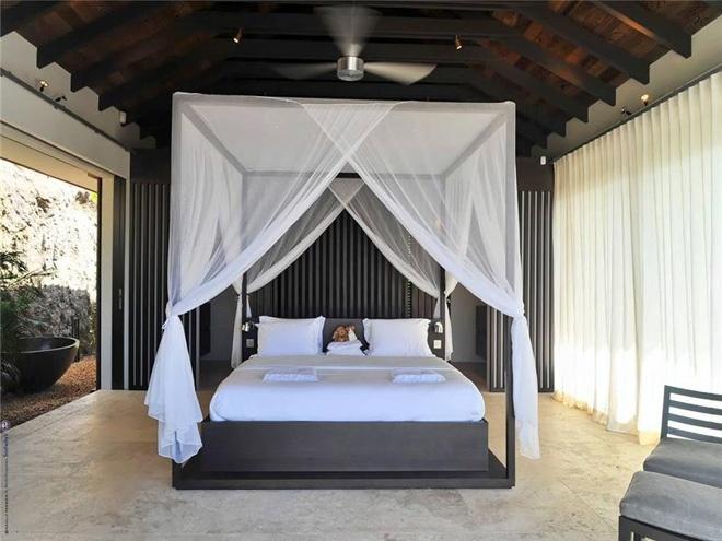 Die Besten African Schlafzimmer Ideen Auf Pinterest - Schlafzimmer afrika style