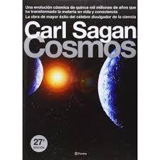 Resultado de imagen de libros de ciencia ficcion famosos