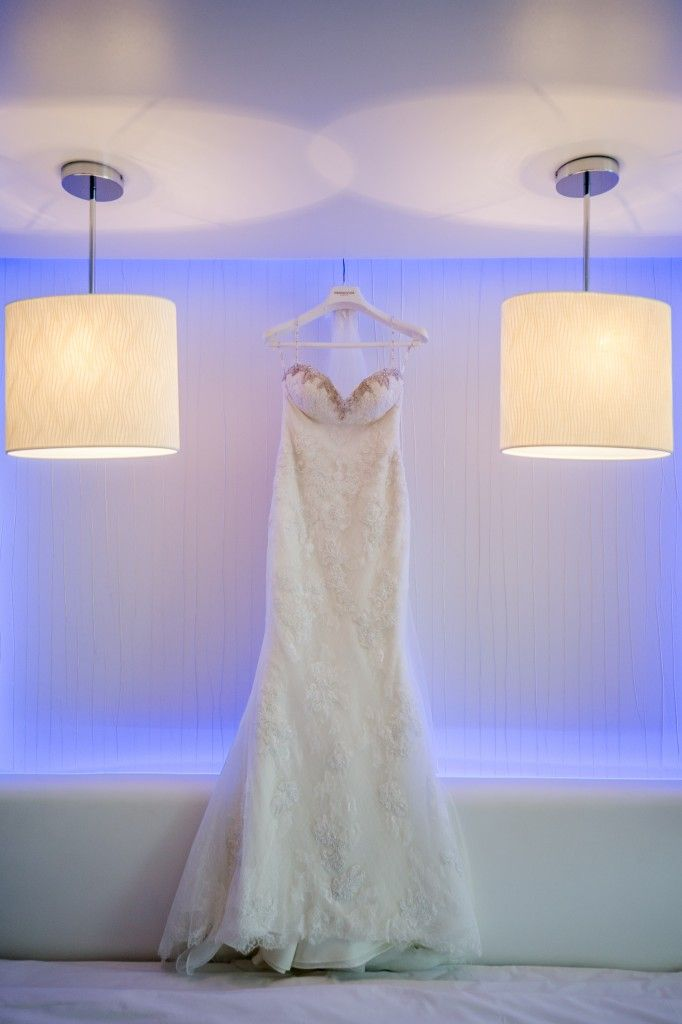 #DestinationWedding in #Faliraki #Rhodes #bridal dress #Pronovias