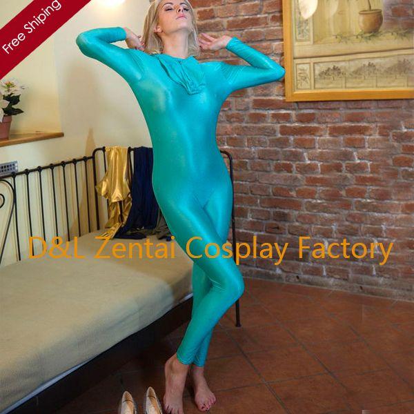 安い送料無料dhl湖青ユニセックス大人ハロウィン衣装全身タイツライクラスーツなしで手と足のsp1339、購入品質服、直接中国のサプライヤーから:Free Shipping DHL Jean Grey Costume X-Men Phoenix Lycra Spandex Green and Shiny Metallic Gold Superhero Zentai Catsuit H