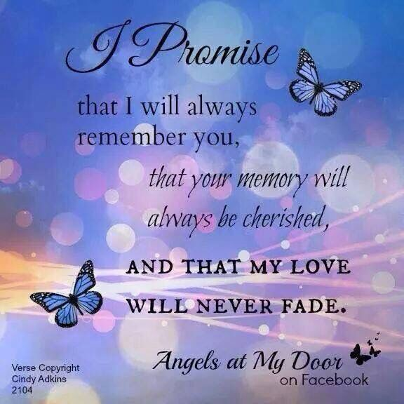 Remember Memories Quotes: 306 Best Images About Missing My Big Sister... On