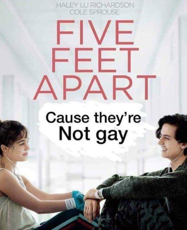 Five Feet Apart Vine Memes Bad Memes Vine Quote