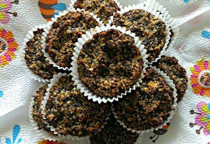 Top 19 kényeztető őszi süti cukormentesen | NOSALTY – receptek képekkel