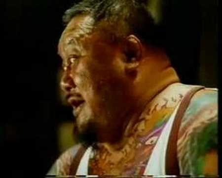 Tattoo (1993) - Even Apeldoorn bellen - YouTube