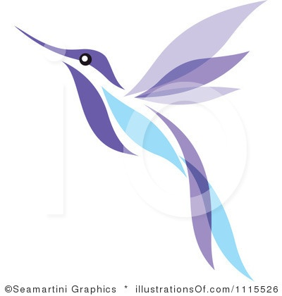 40 best hummingbird clipart images on pinterest hummingbird rh pinterest com Free Fall Clip Art Free Christmas Clip Art