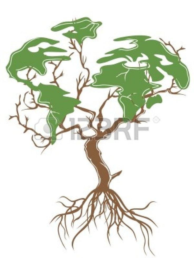 дерево из земли: 15 тыс изображений найдено в Яндекс.Картинках