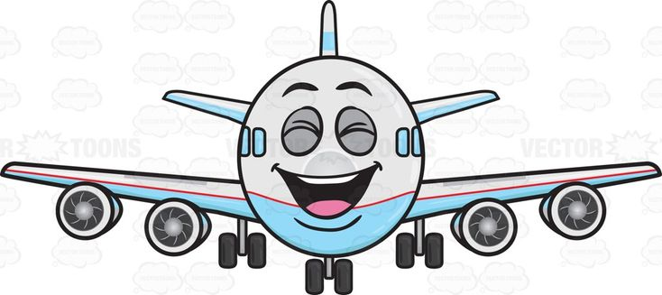 Laughing Jumbo Jet Plane Emoji #aeroplane #aircarrier #airbus,laugh #aircraft #aircraftengine #airplane #Boeing #carrier #engine #enginepropeller #expressemotion #expressfeelings #expressjoy #face #facialexpression #facialgesture #gag #horizontalstabilizer #humor #humour #jape #jest #jet #jetengine #joke #jumbojet #landinggear #laughat #laughoutloud #laughter #motor #passengerplane #plane #planeengine #propellers #stabilizer #tail #verticalstabilizer #wheels #vector #clipart #stock