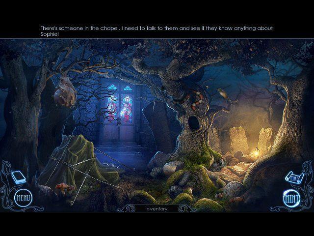 Jogo «Mystery of Unicorn Castle: Beastmaster. Collector's Edition» 27.05.2017 http://pt.topgameload.com/?cat=casualpcgames&act=game&code=10459  O Beastmaster, Senhor das Bestas, raptou a garota Sophie. Você terá que usar de suas habilidades para vencer todos os obstáculos da batalha. Será que você vai conseguir passar por todas as armadilhas do castelo, vencer os monstros e reviver o unicórnio para vencer as forças do mal? A resposta irá ajudá-lo a encontrar o mistério do castelo do…