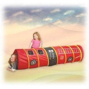 My Fire Truck 6u0027 Tunnel · Play TentsFire EngineFire ... & 27 best Fireman/Firetruck images on Pinterest | Fire truck ...