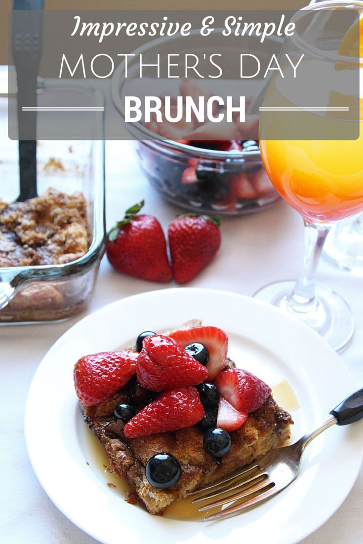 17 best images about mother 39 s day on pinterest mom bath for Best brunch menu