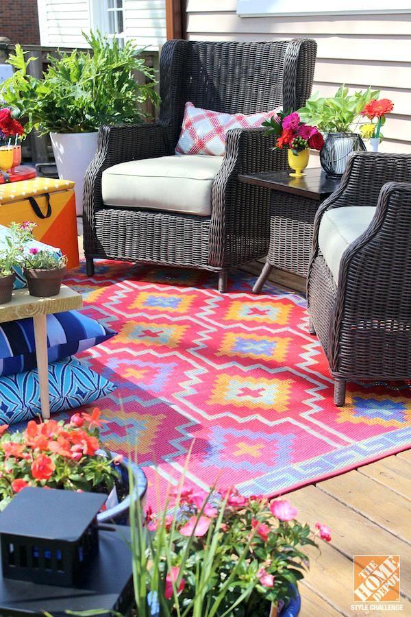 Inspirational Diy Outdoor Rug Figures Fresh Diy Outdoor Rug For