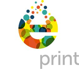 EazyPrint's budget brochure printing service ideal for one-time, short-term events