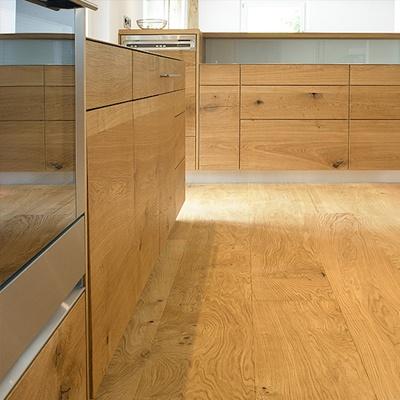 Mafi Timber   Brands & Retailers   Share Design   Home, Interior & Design Inspiration