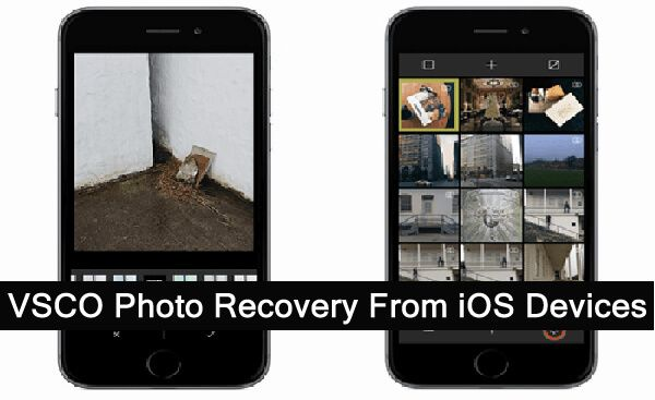 bd3c49e49d745fb1baef69592ad4defd - How To Get Photos And Videos Off Old Iphone