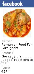 """""""Country-styleor 'peasant'potatoes"""" Cartofi taranesti are a particularly common side dish in Romanian restaurants and the recipes for t..."""