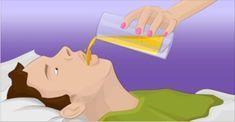 Schnarchen ist ein Problem, das häufig den Betroffen selbst gar nicht so sehr stört. Vielmehr nervt es den Partner oder Zimmergenossen kolossal, bei dem die lauten Geräusche regelmäßig für schlaflo…