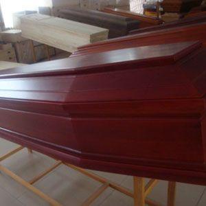 GABON :: Un vendeur de cercueils prie Dieu pour son business et perd trois membres de sa famille - Camer.be