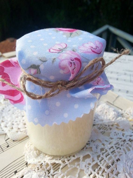 Grapefruit Soy Candle All Natural Medium Sized by Pennylanecraft, $12.00