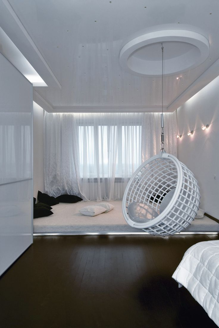 find this pin and more on bedroom design - Funky Bedroom Design