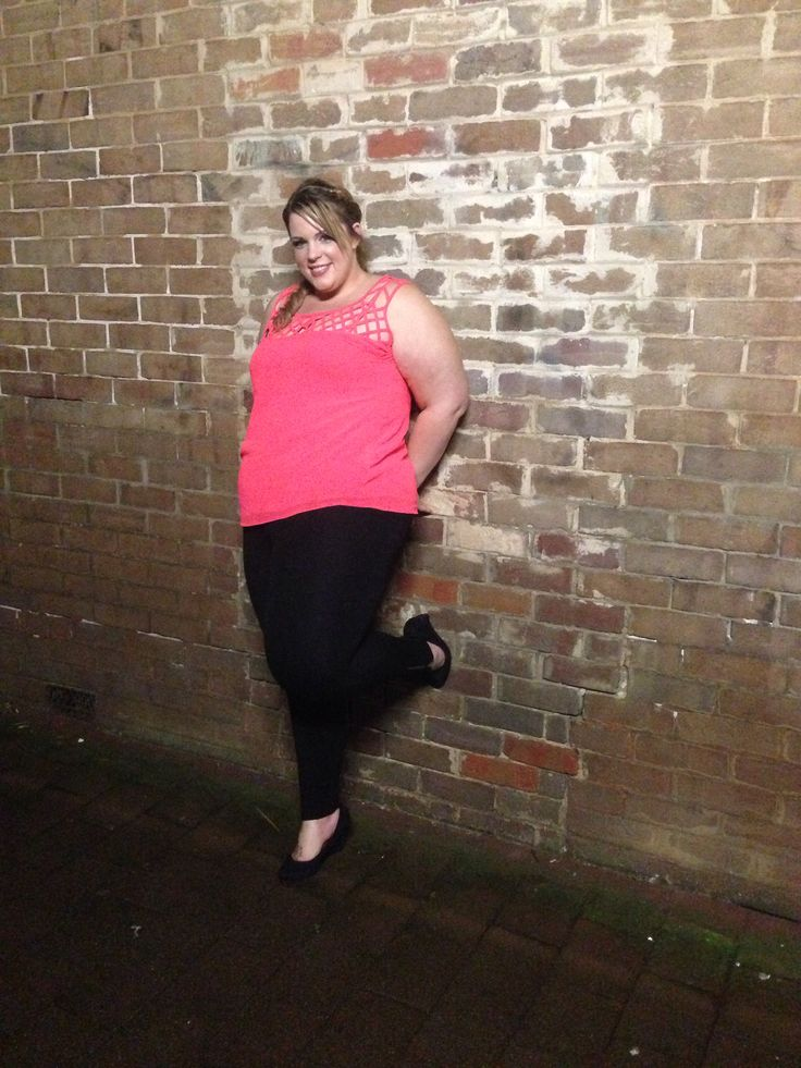 May 2014  After is lost 6 kilos  From feb   This is the first ever full body shot I felt beautiful enough to show in public let alone take a full shot   I'm onto bigger and better things and its only the beginning