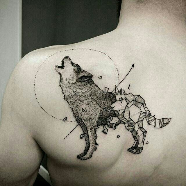 8 best tattoos images on pinterest tattoo ideas biffy clyro tattoo and ink. Black Bedroom Furniture Sets. Home Design Ideas