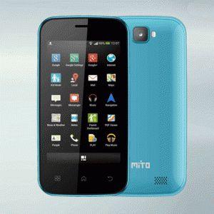 Mito A99 Fantasy Mini, Hp Android KitKat Murah untuk Pelajar
