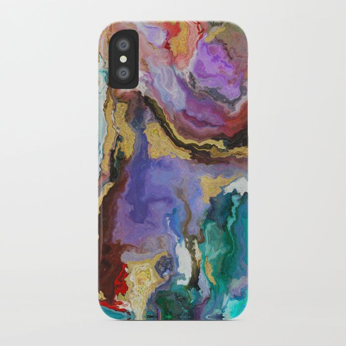 Buy modern marble p iPhone Case by haroulita. Worldwide shipping available at Society6.com. Just one of millions of high quality products available.