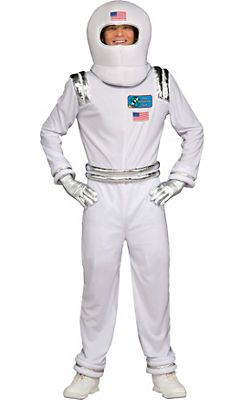 Career Costumes for Men - Professional Costumes - Party City